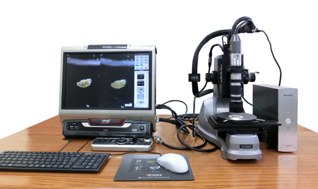 digital-microscorp